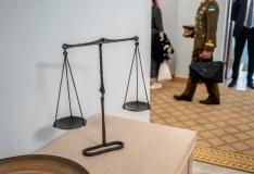 Kohus: peretoetuste jagamine peab olema võimalik kohtusse pöördumata