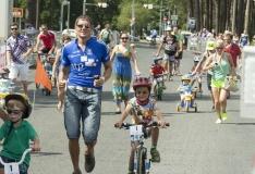 Südamearstid: Eesti noorte liikumisharjumused panevad muretsema