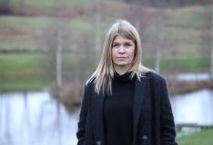 Notarite Koja esimehena jätkab Merle Saar-Johanson