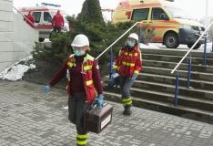 Uuring: enim lisatasuta ületunde tehakse Tallinnas