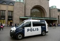 Soome valitsus rakendab koroonaepideemia ohjeldamiseks uusi piiranguid