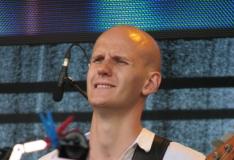 Jõulujazz leevendab pimeda aja kaamost ja harib Eesti kuulajat