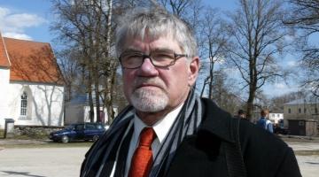 Mati Hint: Eesti Keele Institu