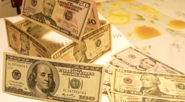 Kranich eitab VEB fondi 20,5 miljoni dollari väljavõtmist pangast