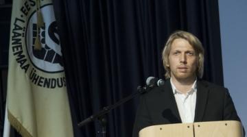 Karilaid: Jürgen Ligi väljaütlemine on võimuerakondade teadlik manipulatsioon