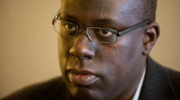 Abdul Turay: Jürgen Ligi tuleks päeva pealt vallandada