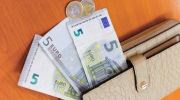 Eesti elanikest 73 protsenti leiab, et euro on Eestile hea