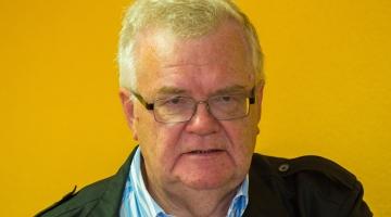 Edgar Savisaar: Reformierakonna siht on hävitada oponendid