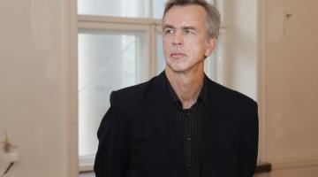 Kalle Muuli: Reformierakonna jätkuv valitsemine kujutab ohtu demokraatiale Eestis