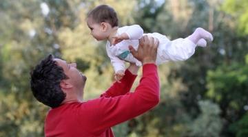 VALIMISED: Kes pakub rohkem abi nõrgemaile – lastele ja eakatele?