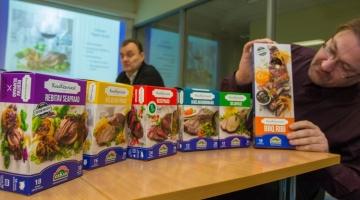 Töösturid ja kaupmehed: pakendite maksukava soosiks susserdajaid