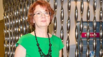 Yana Toom: koalitsioon Keskerakonnaga tooks poliitikasse vajaliku muutuse
