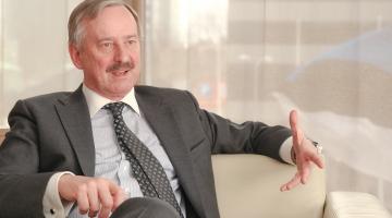 Riigikogu otsustas vastupidiselt Siim Kallase soovile VEB-i komisjonis räägitu salastada