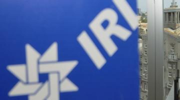 IRL Noored nõuavad Jürgen Ligilt vabandamist