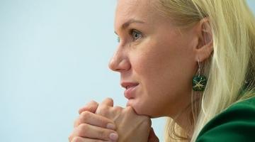 Simson: tuleb uurida ega USA vaatlusüksus ei riku Eesti kodanike õigusi