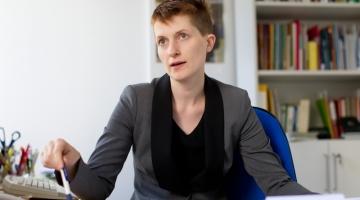 Sepper: võrdõigusorganite roll on muutumas üha tähtsamaks