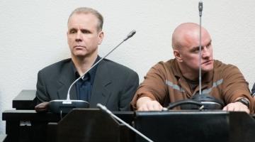 USA raport kritiseerib võitlust inimkaubitsemisega Eestis
