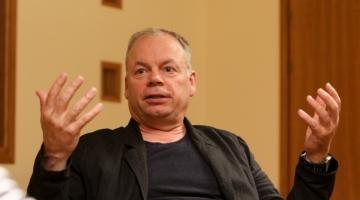 Jüri Mõis: Tallinna Sadam on aastakümneid olnud poliitikute lüpsilehm