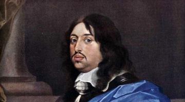 AJALUGU: Ametist vabastatud Tallinna meer võitis kohtus Rootsi kuningat
