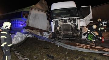 Maanteeameti teehooldusleping ei arvesta õnnetusterohke Jõhvi - Tartu maantee hooldusnõudeid