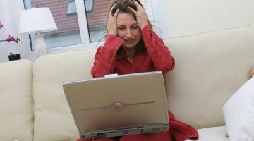 Veebikonstaabel: küberjälitamine muutub üha sagedasemaks