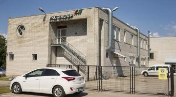 Uus masu on alanud? PKC sulgeb Eestis tootmise ja koondab üle 600 inimese