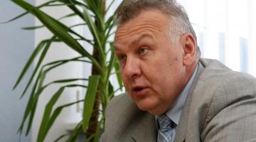 Prokuratuur uurib Eesti Gaasi tütarfirmast mitme miljoni euro väljakantimist