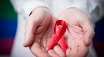 Analüüs: HIV-epideemia on suurem probleem kui valitsuse pakutud lahendused