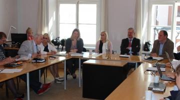 Jaanus Karilaid: Siim Kallas on valmis toetama maksureformi