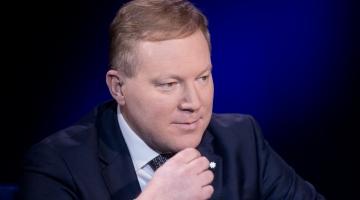 Mihkelson: Vene uudistekanali rünnak Eesti vastu teeb ettevaatlikuks