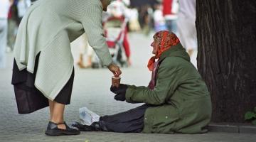 NOOR KODUTU: Paljud koduta jäänud ei usugi enam, et võib olla parem elu!