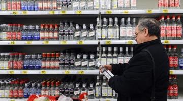 Liviko: aktsiisipoliitika loob importööridele tootjate ees turueelise