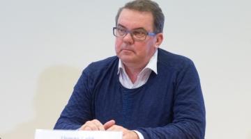 Seakasvatajate liit: Puurmani taudileid võib kriisi pikendada