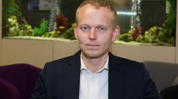 Analüüs: populistide tõus suurriikides ohustab Eesti majandust ja julgeolekut