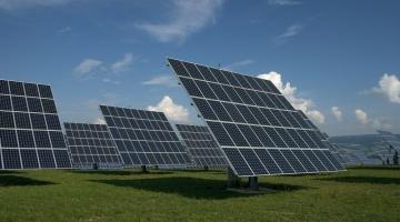 POOLE ODAVAM KUI KIVISÖE PÕLETAMINE: Päikeseenergia on ametlikult kõige odavam elektriallikas ja seda igas paigas ning iga tehnoloogiaga