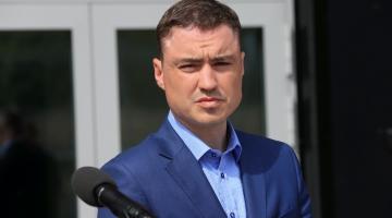 Ossinovski ja Sester peavad Rõivasele haigekassa ülekuludest aru andma