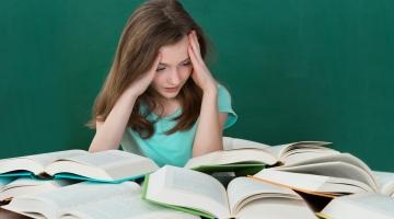 UURING: Kolmandik õpilasi kardab valesti vastata, ligi pooled kannatavad kiusamise all
