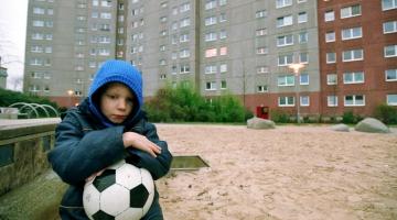 EESTI LAPSED HARIDUSEDETABELIS: Tippsooritajaid on üha rohkem, kuid kasvav vaesus paneb lapsed poppi tegema