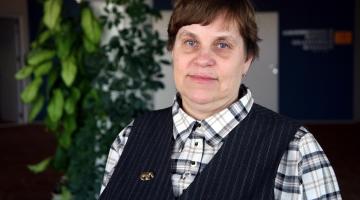 Tiiu Kuurme: PISA kultiveerib võistlussotsialisatsiooni - jagamist võitjateks ja kaotajatek