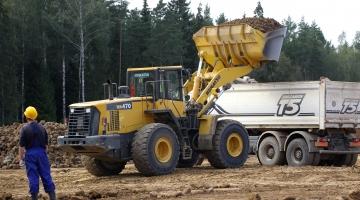 SUUR TÜKK AJAB SUU LÕHKI: Riigikohus tühistas Eesti Energia Uus-Kiviõli kaevandusloa