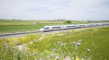 Erki Savisaar: Rail Balticu projekt toob suurt kasu