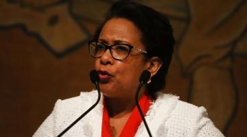 Senati komitee alustas juurdlust ka Obama-aegse justiitsministri suhtes
