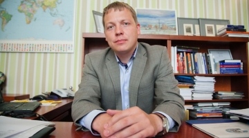 Kaubandus-tööstuskoda: Brexit pole Eesti majandust oluliselt mõjutanud