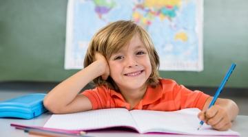Riik toetab koole kaasaegse ja uuendusliku õppevara soetamisel