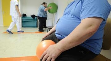 GLOBAALNE UURING: Rasvumisepideemia tapab rohkem inimesi kui autoõnnetused, terrorirünnakud ja Alzheimeri tõbi kokku