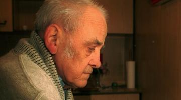 HELLE KALDA: Iga seitsmes inimene Balti ketis oli ohver, kes jäi oma kodust ilma