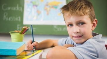 Reps: uus seadus teeb erahariduse kättesaadavamaks