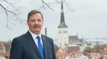 Taavi Aas: Tallinna linnavolikogu suurimad puudujad võiksid raha tagasi maksta
