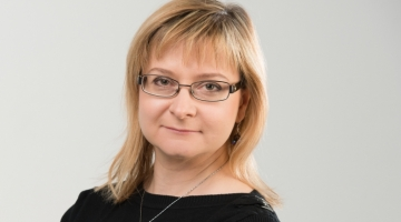 Jurist Laura Kõrgemäe juhtumist: eksmissi võib oodata aastatepikkune vangistus