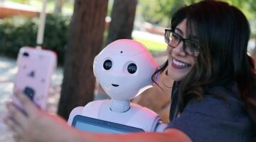 Ekspert: tehisintellekt võib inimest paremini analüüsida kui perearst